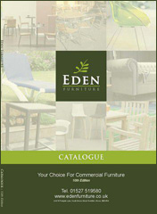 Eden Commercial Furniture Catalogue Download Link