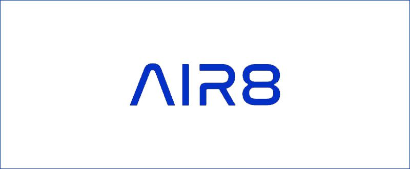 Air8 Safe Air Spaces Link