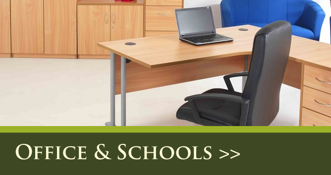 Eden Office & School Furniture Link Button