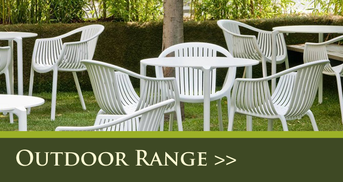 Eden Outdoor Furniture Link Button - Outdoor Furniture Product Range From Eden Furniture