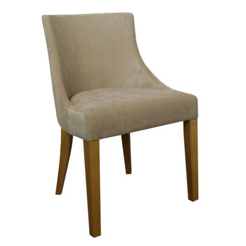 Pari Chair from Eden Commercial Furniture