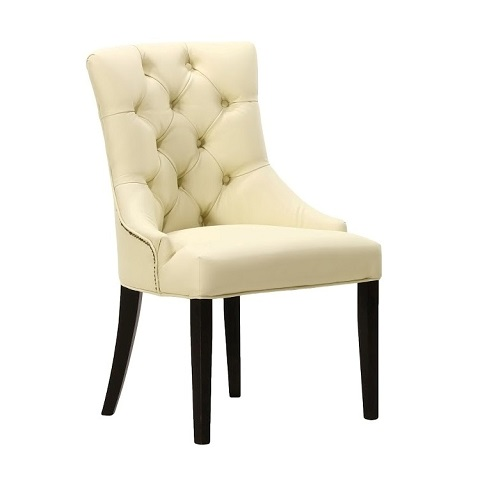 Charles Chair from Eden Commercial Furniture