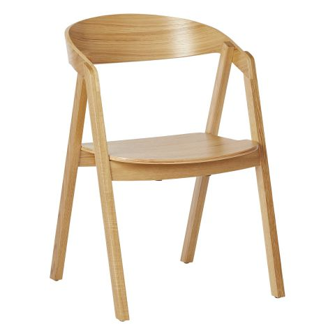 Guru Chair from Eden Commercial Furniture