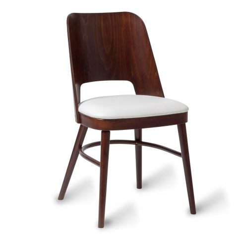 Debra Chair from Eden Commercial Furniture
