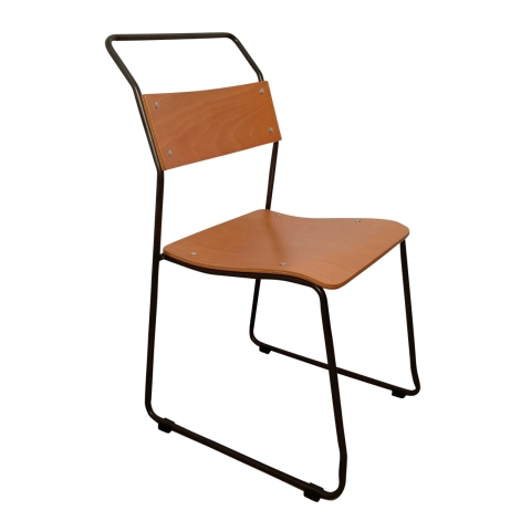 Harvington Chair from Eden Commercial Furniture