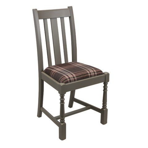 Sara Chair from Eden Commercial Furniture