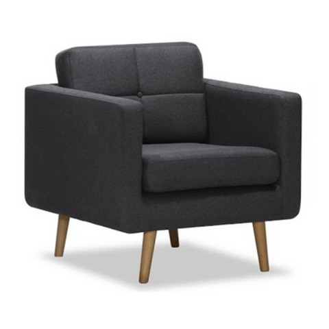 Brest Armchair from Eden Commercial Furniture