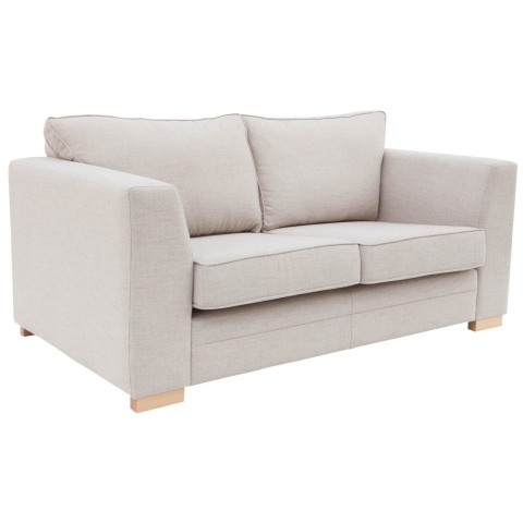 Brandon Two Seat Sofa by Eden Commercial Furniture