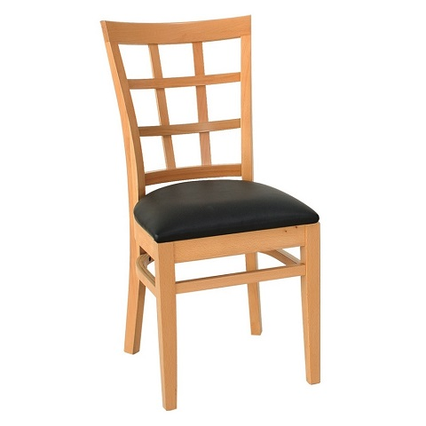 Menai Chair from Eden Commercial Furniture