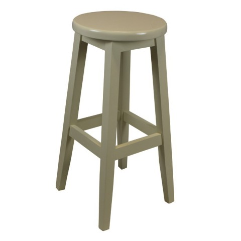Eden Furniture - Galway Bar Stool