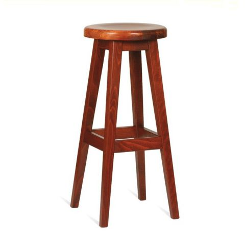 Galway Bar Stool by Eden Commercial Furniture