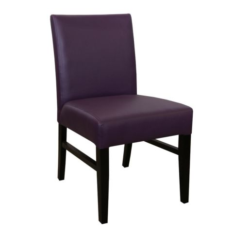 Aga Chair from Eden Commercial Furniture