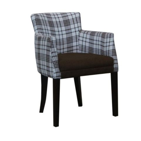Faro Armchair from Eden Commercial Furniture