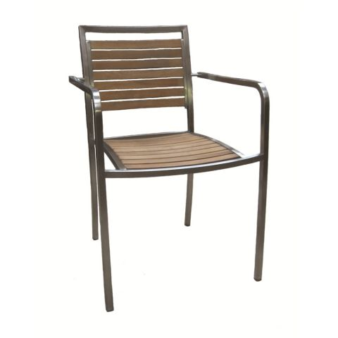 Eden Furniture - Burlington Chair