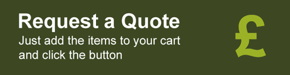 Request a Furniture Quote Instructions Button